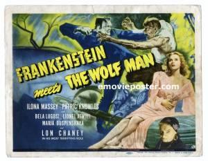 187699-werewolves-frankenstein-meets-the-wolf-man-poster