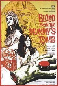 220px-Bloodmummytomb