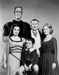 2991642-munsters