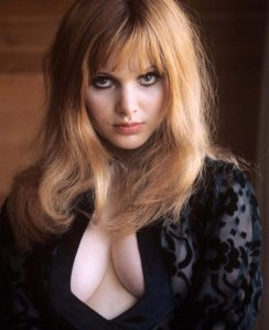 madeline-smith-hammer-horror