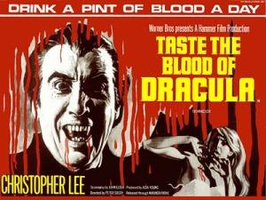 taste-the-blood-of-dracula-1-1024