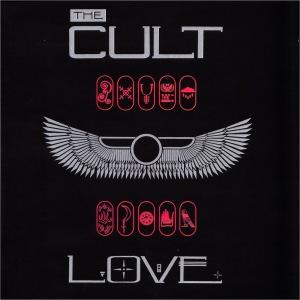 cult-love