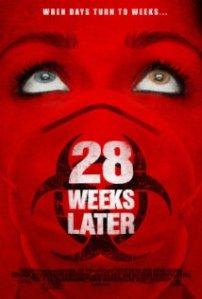 28weekslater