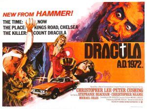 dracula_ad_1972_poster_06