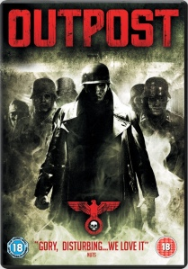 outpost-2008-uk-horror