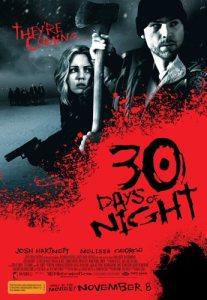 30-days-of-night-poster-1_6599
