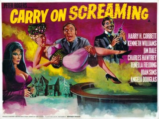 Carry_on_screaming_(film)