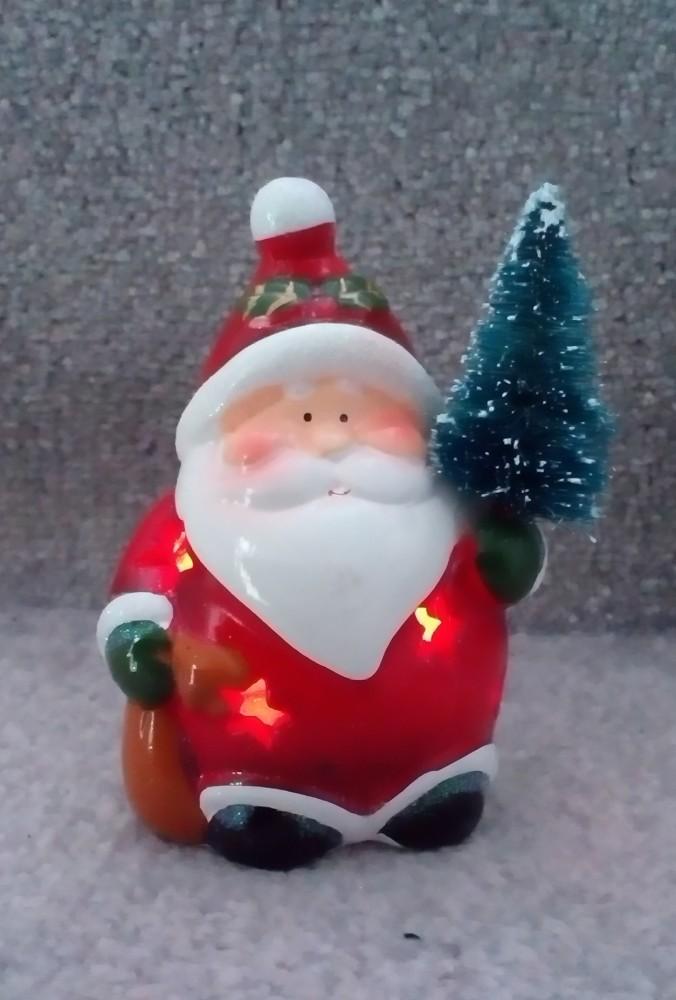 Christmas Tat 2014 (1/2)