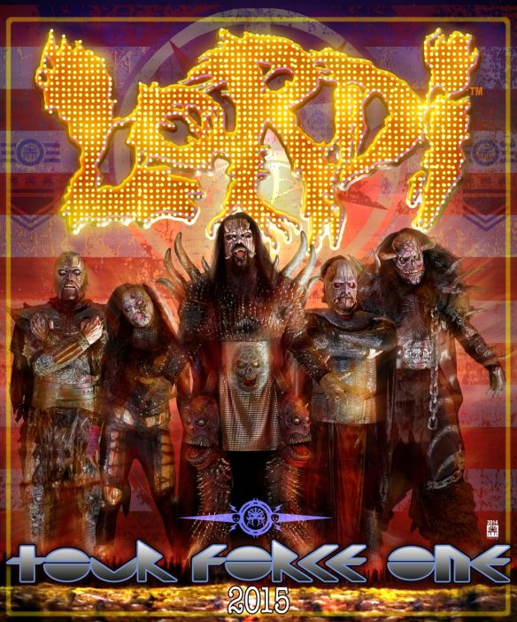 LORDI_on_Tour_Force_One_2015_Masters_of_Rock_CZ