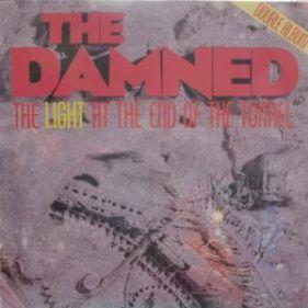 damned_light