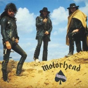 AOS Motorhead