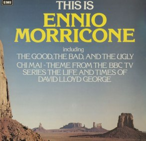 EnnioMorricone