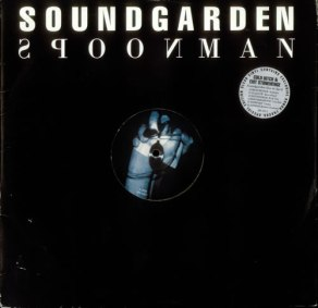 SoundgardenSpoonman