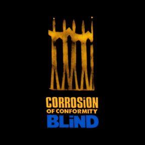 coc-blind