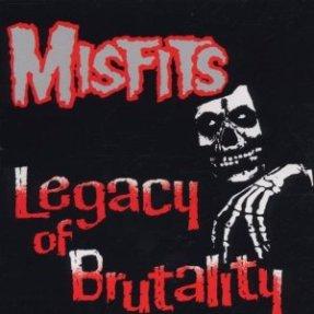 misfits-legacy