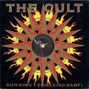 cult sun