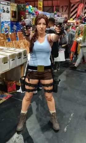 Lara 2