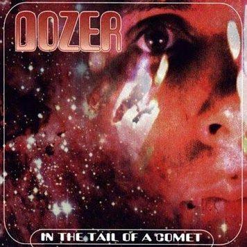 Dozer 1