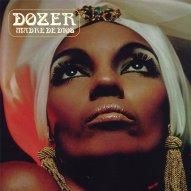 Dozer 2