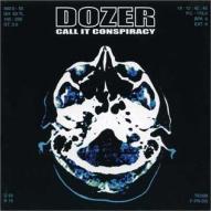 Dozer 3